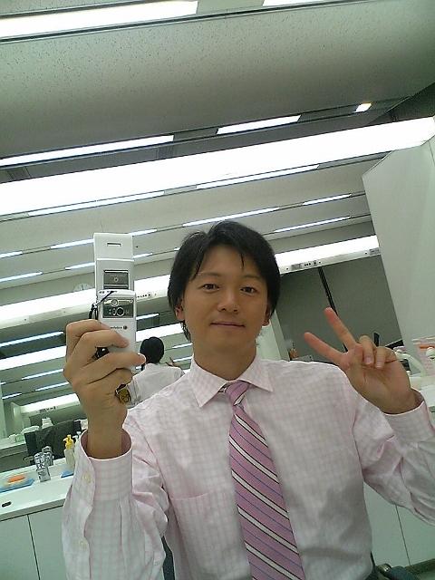 身長 依田 司